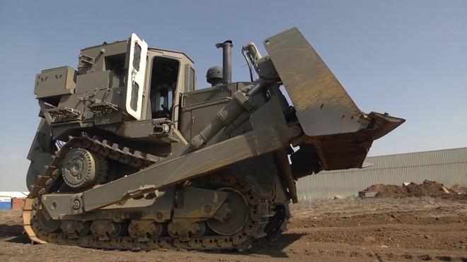Xung đột Syria-Lebanon-Gaza: Binh lính Israel sẽ ngồi nhà và chiến đấu? - Ảnh 1.