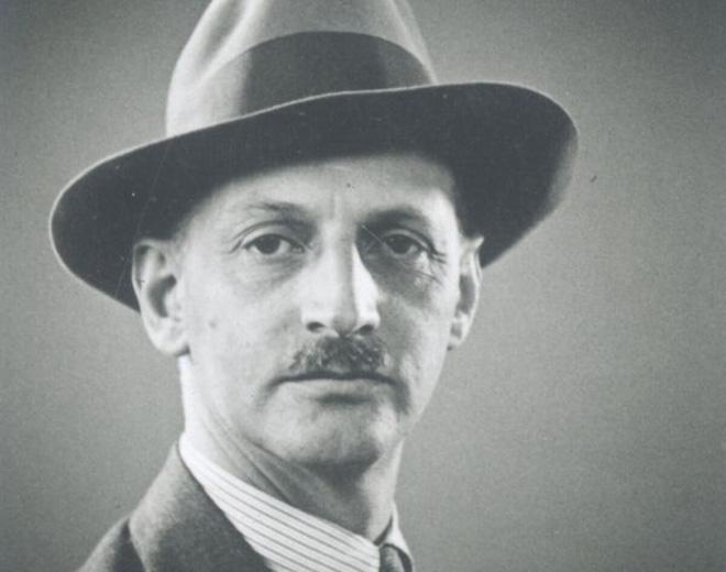 Ẩn số trong cuộc tàn sát người Do Thái của Hitler: Cựu điệp viên FBI khét tiếng vào cuộc - Ảnh 6.