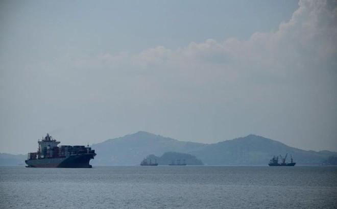Trung Quốc đang nhắm tới đảo chiến lược của Philippines dẫn thẳng tới Biển Đông