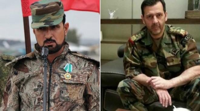 Giải mật: Nga mất lòng tin vào đồng minh Lực lượng Tiger ở Syria - Đâu là sự thật? - Ảnh 10.