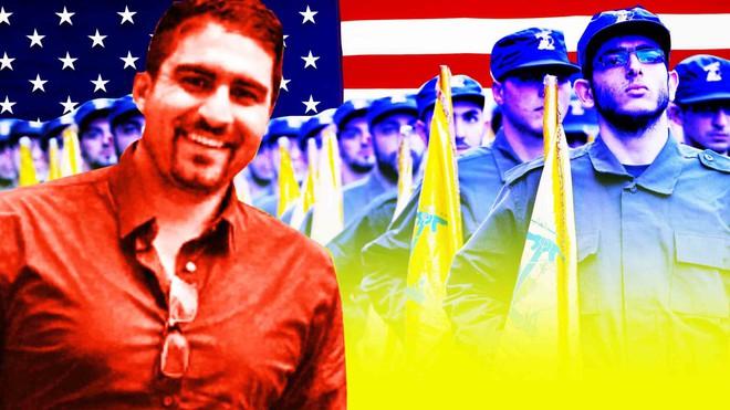 Iran-Hezbollah: Mỹ-Israel hãy chọn về thời đồ đá trong nửa giờ hay chiến tranh bóng tối? - Ảnh 9.