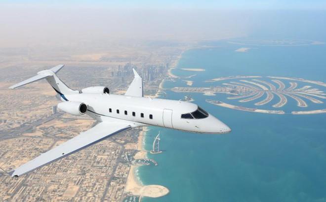 Dubai muốn dùng AI để xây dựng sân bay tối tân nhất thế giới: Không nhân viên an ninh, không nhân viên hải quan, vận chuyển đồ bằng xe tự lái…