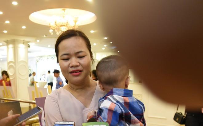 """Gom trứng để sinh con: Câu chuyện thật như """"đùa"""" của người phụ nữ 41 tuổi ở Điện Biên"""