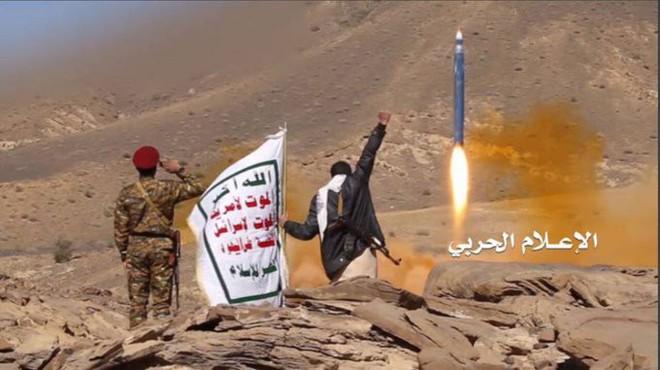 Iran-Hezbollah: Mỹ-Israel hãy chọn về thời đồ đá trong nửa giờ hay chiến tranh bóng tối? - Ảnh 2.