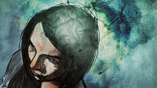 Hiện tượng ảo giác Deja Vu không đáng sợ bằng trải nghiệm mà khoa học vừa nghiên cứu này - Ảnh 4.