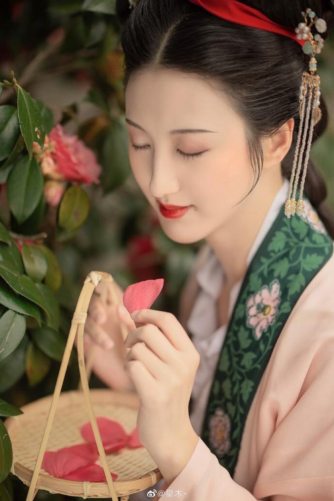 Kết cục đau thương của vị phi tần dám chống lại Từ Hi Thái Hậu - mẹ chồng tàn nhẫn nhất trong lịch sử Trung Quốc - Ảnh 1.
