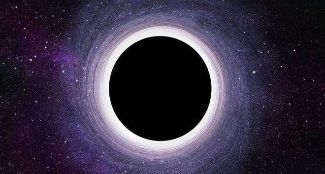 Chủ tịch Hội Thiên văn trẻ VN: Không phải lỗ đen, đây mới là quái vật sẽ đè nát Trái Đất - ảnh 2