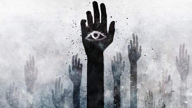 Bí ẩn Deja Reve: Hiện tượng kỳ quái của tiềm thức, khó hiểu hơn Deja Vu rất nhiều - ảnh 2