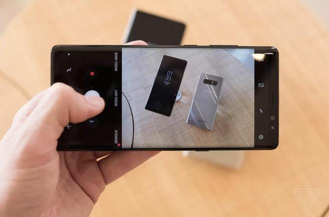 Nhìn lại 8 năm qua, đây là những đặc điểm mà một smartphone hàng đầu phải có - ảnh 4