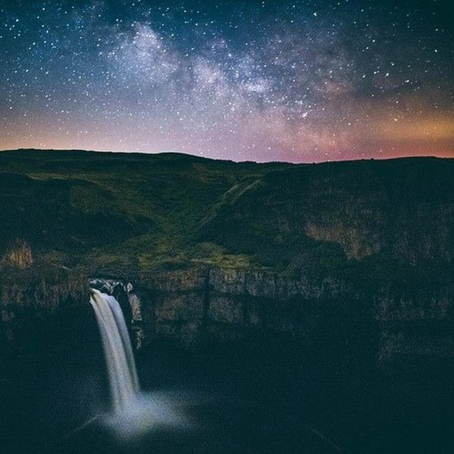 Đêm không trăng hay trời toàn sao? Câu trả lời sẽ gợi mở cách để bạn đẹp hơn mỗi ngày - Ảnh 5.