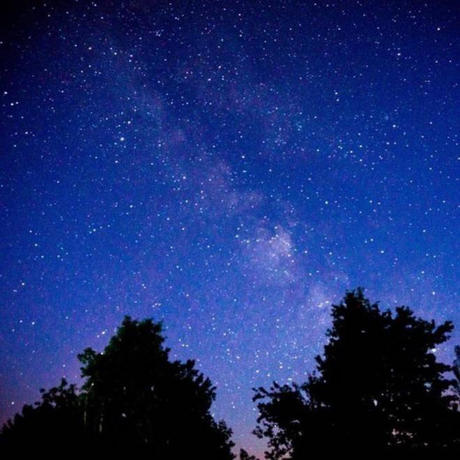 Đêm không trăng hay trời toàn sao? Câu trả lời sẽ gợi mở cách để bạn đẹp hơn mỗi ngày - Ảnh 6.