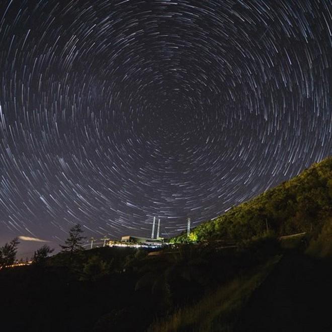 Đêm không trăng hay trời toàn sao? Câu trả lời sẽ gợi mở cách để bạn đẹp hơn mỗi ngày - Ảnh 7.