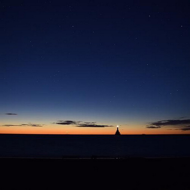 Đêm không trăng hay trời toàn sao? Câu trả lời sẽ gợi mở cách để bạn đẹp hơn mỗi ngày - Ảnh 8.