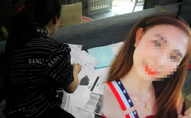 Vụ nhóm người bị tố xâm hại tình dục bé gái 6 tuổi: Sau gần 2 tháng, bé vẫn hoảng sợ kêu đau