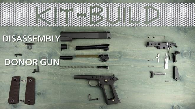 5 loại súng không rõ xuất xứ phổ biến trong các cuộc thảm sát ở Mỹ ra đời như thế nào? - Ảnh 6.