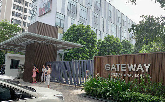 """Thủ tướng chỉ đạo xử lý nghiêm vụ bé trai trường Gateway tử vong vì bị """"bỏ quên"""" trên xe đưa đón"""