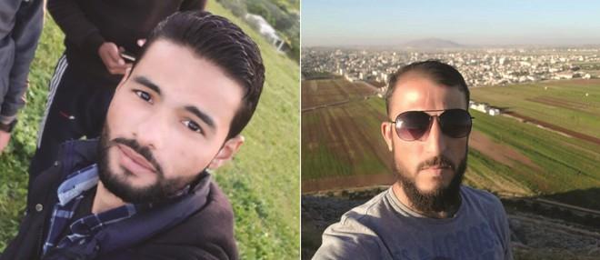 Chiến đấu cơ Israel đột ngột xuất hiện, phòng không Syria báo động khẩn - Đã có chiến thắng đầu tiên - Ảnh 5.