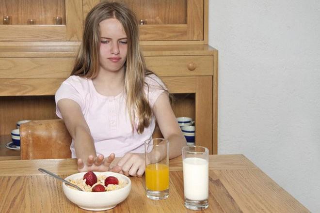 Thói quen ăn uống bộc lộ tính cách bạn: Người ăn mạnh bạo có lẽ thú vị nhất - Ảnh 6.