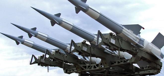 Vụ Đại tá Nam Tư bắn tan xác máy bay F-117A: Phi công Mỹ thốt lên thán phục bắn tốt lắm! - Ảnh 3.