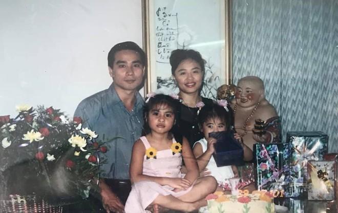 Chân dung cô con gái của cặp đôi đại gia Hải Phòng tổ chức đám cưới hoành tráng năm 1994 - Ảnh 12.