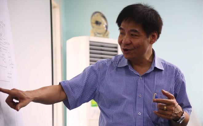 Giám đốc Công an Hòa Bình nói về báo cáo mới của Bộ Y tế trong vụ chạy thận