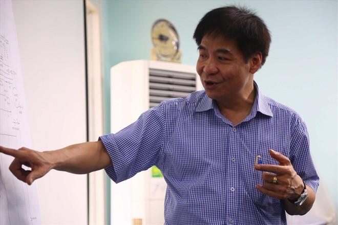 Giám đốc Công an Hòa Bình nói về báo cáo mới của Bộ Y tế trong vụ chạy thận - Ảnh 1.