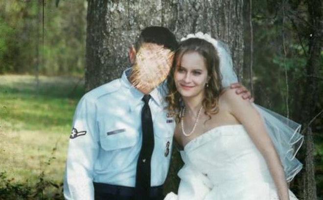 Ký ức nhuốm màu bi thương của cô gái bị anh nuôi cưỡng bức từ năm 14 tuổi và buộc kết hôn 3 năm sau đó