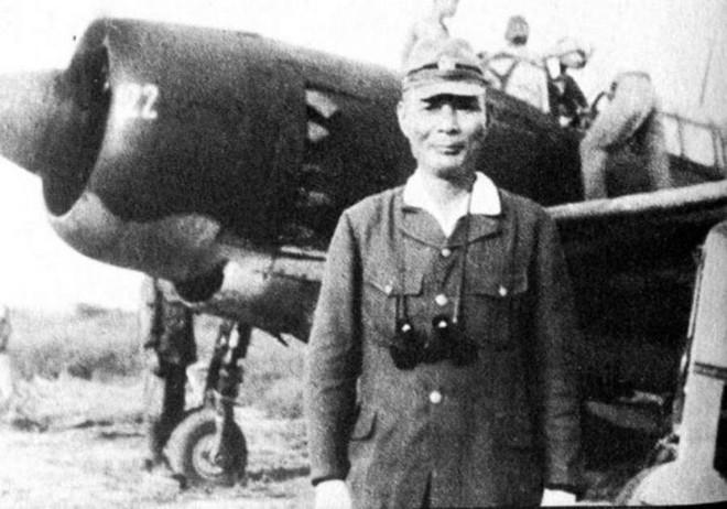 Sự thật không ngờ về chương trình phi công cảm tử của Nhật Bản - Kỳ 2 - Ảnh 10.