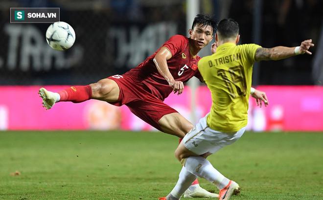 Tiết lộ lý do ngoài chuyên môn khiến CLB Hà Lan quyết chiêu mộ bằng được Đoàn Văn Hậu