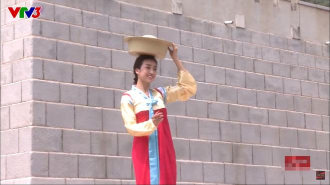 Diễn viên Bình An, Đỗ Mỹ Linh bị chỉ trích vì diễn lố trên truyền hình để lừa khán giả - Ảnh 6.