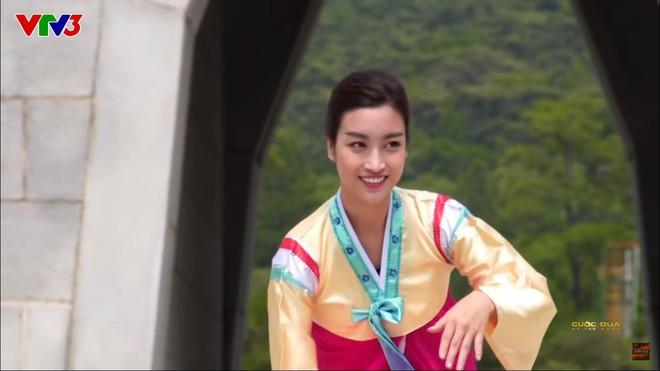 Diễn viên Bình An, Đỗ Mỹ Linh bị chỉ trích vì diễn lố trên truyền hình để lừa khán giả - Ảnh 7.