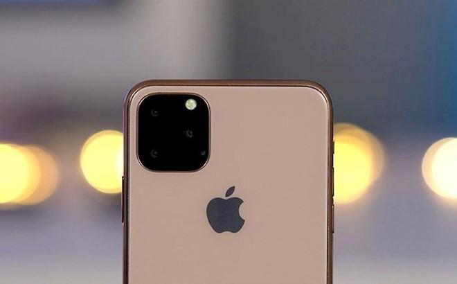"""iPhone 11 đầu tiên về Việt Nam giá dự kiến gây """"bão"""", giá điều chỉnh còn bất ngờ hơn"""