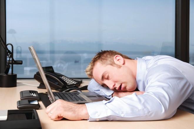 Sự khác biệt lớn giữa ngủ trưa và không ngủ trưa: Ngủ thế nào là đúng cho từng người? - Ảnh 4.