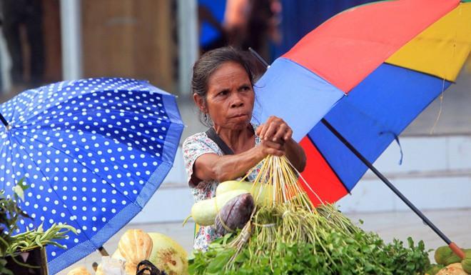 Đông Timor càng gần Trung Quốc, ASEAN càng xa Đông Timor - Ảnh 1.