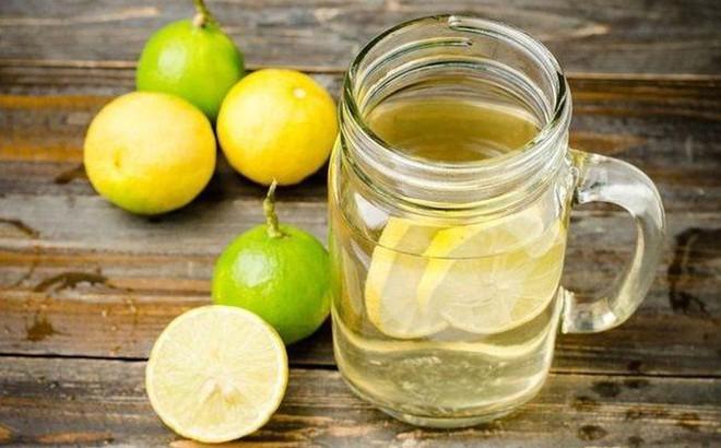 """Để được """"nhất dáng, nhì da"""": Hãy ăn loại trái cây này để loại bỏ mỡ thừa, tái tạo làn da"""