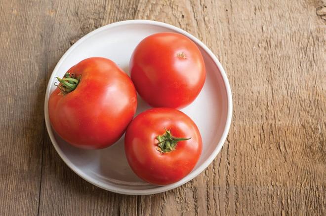 Để được nhất dáng, nhì da: Hãy ăn loại trái cây này để loại bỏ mỡ thừa, tái tạo làn da - Ảnh 3.