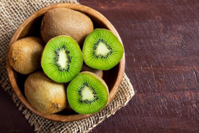 Để được nhất dáng, nhì da: Hãy ăn loại trái cây này để loại bỏ mỡ thừa, tái tạo làn da - Ảnh 5.