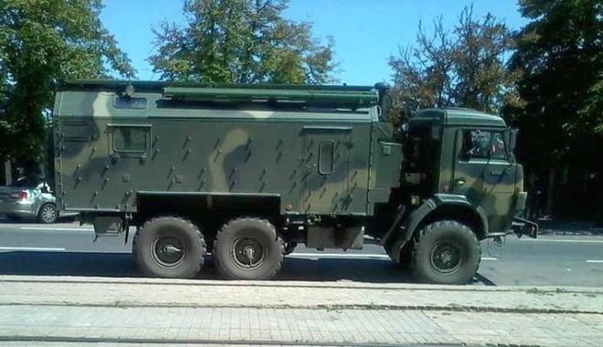 Thứ vũ khí độc này của Nga có thể bịt miệng lính Mỹ như ở Syria - Ukraine? - ảnh 4