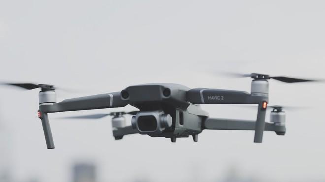 UAV tấn công TQ thâm nhập lò lửa Balkan: Châu Âu giật mình trước cảnh báo của Mỹ? - ảnh 4