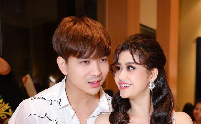 """Hết dọn ra ở riêng khi biết tin chồng cũ có tình mới, Trương Quỳnh Anh lại """"đá đểu"""" Tim và Đàm Phương Linh?"""