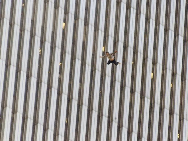 18 năm ký ức kinh hoàng, ám ảnh thảm họa khủng bố 11/9 - Ảnh 10.