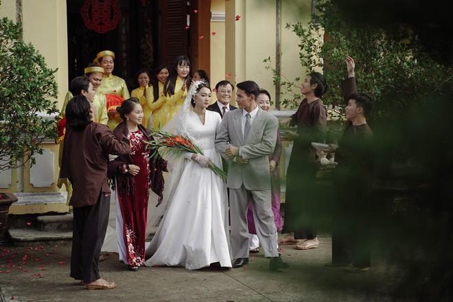 Quốc Thiên mang chuyện tình ngang trái vào sản phẩm âm nhạc mới - ảnh 6