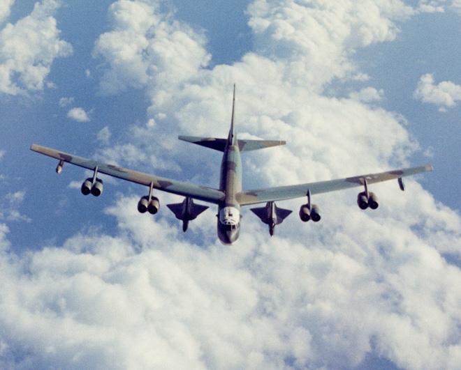 Mỹ đã vô tình hiến dâng kho báu công nghệ UAV quân sự cho Nga như thế nào? - ảnh 1