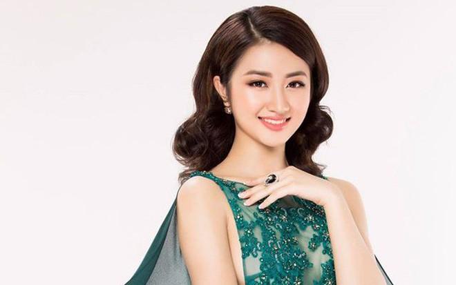 Thanh Lam bị người lạ tráo đổi khi vừa lọt lòng mẹ, Lý Nhã Kỳ sinh ra chỉ cười không khóc - Ảnh 9.