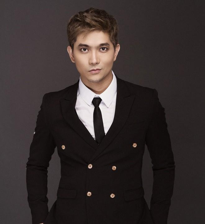 Tim tiết lộ nguyên nhân chia tay Trương Quỳnh Anh: Tội vạ vì không nghe lời - Ảnh 3.