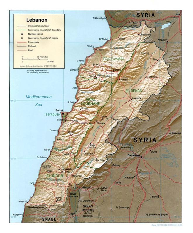 Su-35 đánh chặn, máy bay Israel bỏ chạy: Bị truy sát ở Syria, KQ Israel lừng lẫy bí thế - Ảnh 3.