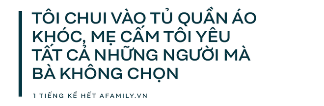 Hoàng Touliver tự ái, xa Tóc Tiên 1 thời gian vì mẹ không chấp nhận, cấm cản 2 người đến với nhau - Ảnh 1.