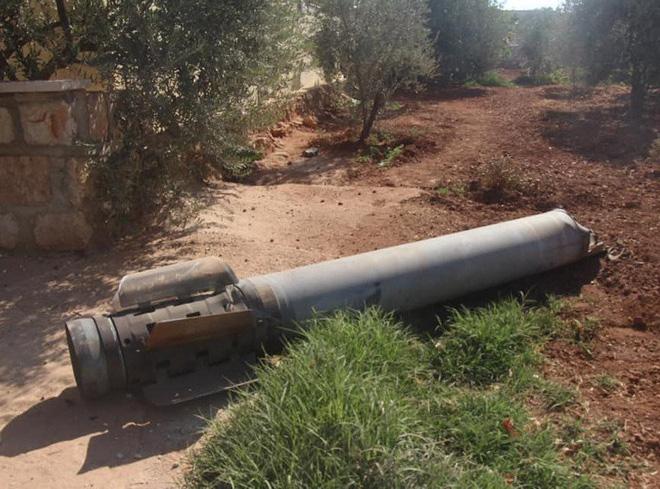 Chiến dịch QS Thu-Đông 2019 Syria: Dự báo bất ngờ với 2 yếu tố, 3 mục tiêu và 1 tử huyệt? - ảnh 4