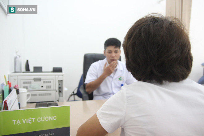 BS bệnh viện Phụ sản Hà Nội: Những hiểu sai căn bản về thuốc tránh thai - Ảnh 1.