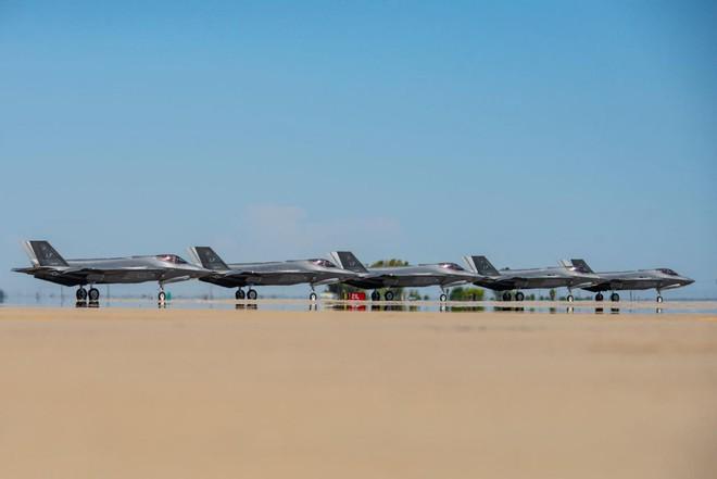 Đánh đổi F-35 lấy S-400 quá vội vàng, Thổ Nhĩ Kỳ đau đớn nhận thêm tin dữ? - ảnh 3